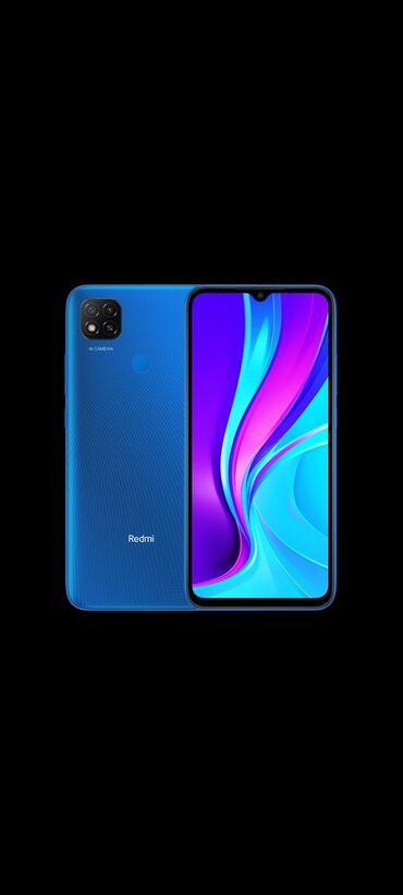 Электроника - Каныш-Кия: Xiaomi