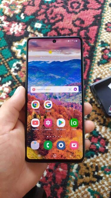 Электроника - Кербен: Samsung B2710 Xcover   128 ГБ   Зеленый   Гарантия