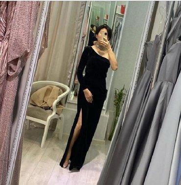 Прокат вечерних платьев, самый большой ассортимент по самым доступным