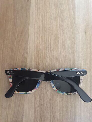 Ray ban sunglasses - Srbija: Original naocare- Ray Ban WAYFARER 1028