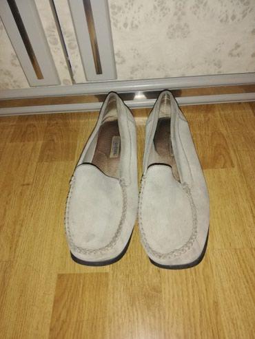 Diesel original kozne cipele od prevrnute koze. Kratko nošene. Bez - Pancevo