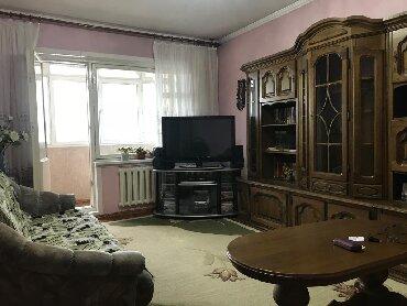женские уги в Кыргызстан: Продается квартира: 4 комнаты, 85 кв. м