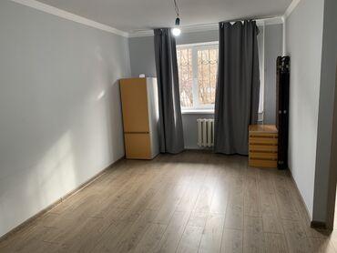 Пластиковые палочки - Кыргызстан: Продается квартира: 1 комната, 30 кв. м