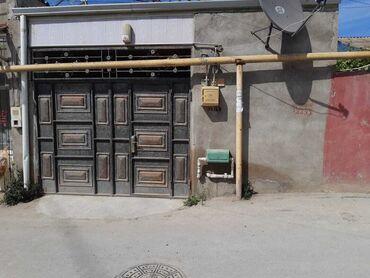 saray-heyet-ev - Xırdalan: Satış Ev 60 kv. m, 2 otaqlı