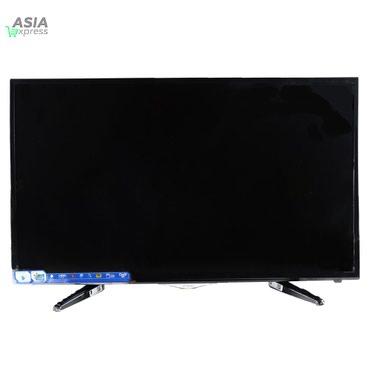 Телевизор 32 Yasin E3000 smart tv в Бишкек