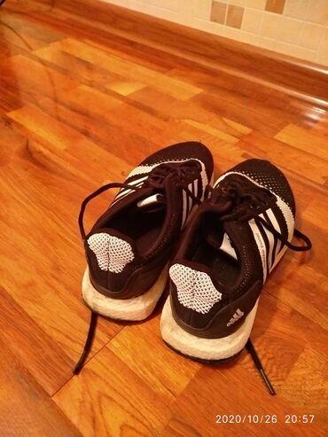 Кроссовки женские. 38 размер