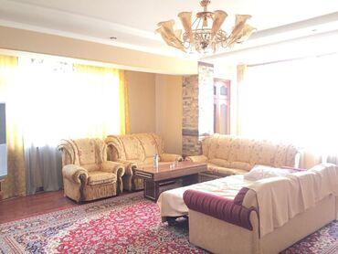 снять квартиру с подселением in Кыргызстан   СНИМУ КВАРТИРУ: 3 комнаты, 120 кв. м, С мебелью