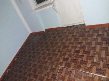 запчасти hyundai porter 2 в Азербайджан: Сдается квартира: 2 комнаты, 17 кв. м, Баку