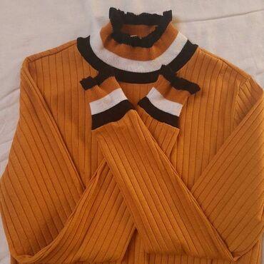 Личные вещи - Новкхани: Рубашки и блузы