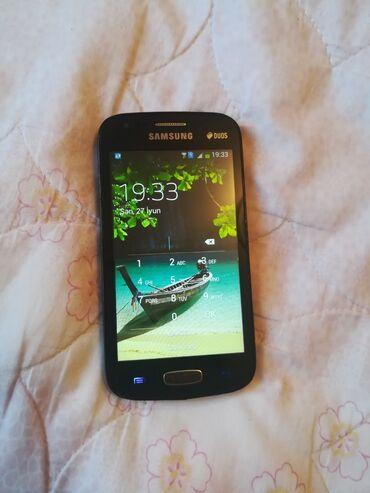 Samsung-galaxy-note-5-satiram - Saray: Samsung Galaxy 7272,sadece arxa kabrosu catlaq veziyetdedir,super