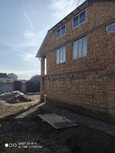 Продам Дома от собственника: 210 кв. м, 7 комнат
