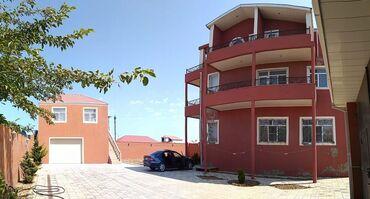 дом без посредников в Азербайджан: Продам 10 соток от собственника