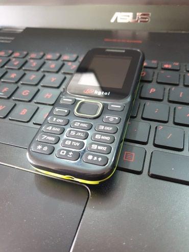 UCUZ_BAZAR_ONLINE'dən çox əla təklif!kgtel mobil