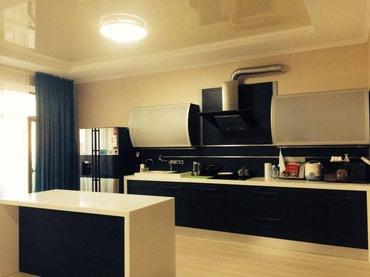 Сдается квартира: 3 комнаты, 145 кв. м., Бишкек в Бишкек - фото 3