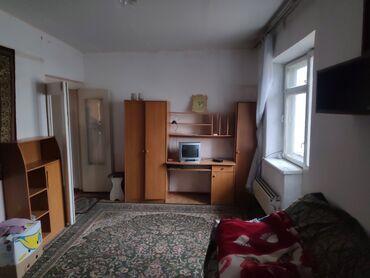 Продажа квартир в бишкеке аламедин 1 - Кыргызстан: Батир сатылат: 1 бөлмө, 33 кв. м