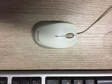 Πολυ μικρο ποντικι!της εταιρειας MICROSOFT
