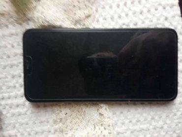 audi a2 14 mt - Azərbaycan: Xiaomi Mi A2 Lite 32 GB