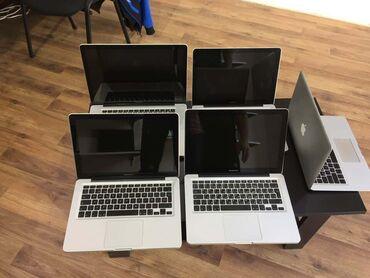 apple macbook pro i7 fiyat - Azərbaycan: Ela veziyyetde MACBOOK Satisi hec bir probemleri yoxdur. temirde