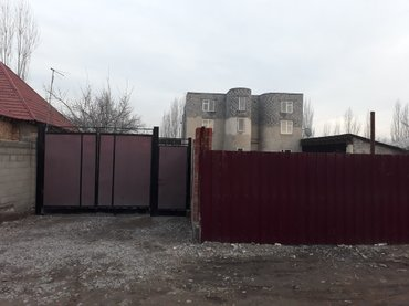Продаю дом, 2 этажа + большой подвал,на in Бишкек