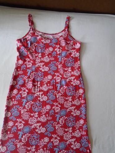 Everlast-small-logo-jog-suit-ladies - Srbija: Haljina američkog brenda Fashion bug, na bretele, prijatna za nošenje