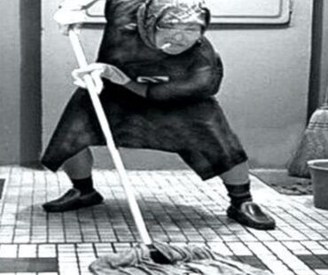 трактор мтз 82 1 в лизинг кыргызстан in Кыргызстан | АВТОЗАПЧАСТИ: Ищу работу!Уборка подъездов!Не полный рабочий день!