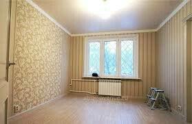 Мелкосрочный ремонт квартир и домов в Бишкек