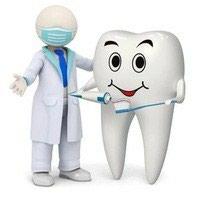 Требуются врачи стоматологи с опытом в Бишкек