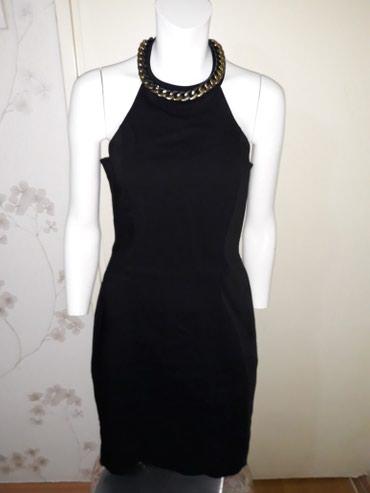 Nova haljina,duz.86 cm - Smederevo