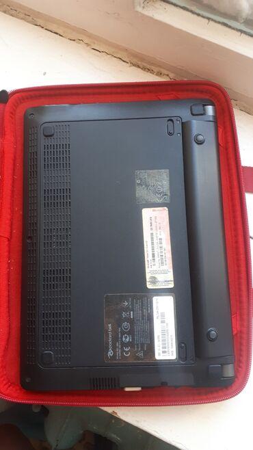 Электроника - Бакай-Ата: Другие ноутбуки и нетбуки