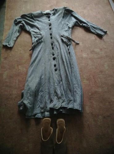Haljine   Lebane: Dress Club Cardo XXL