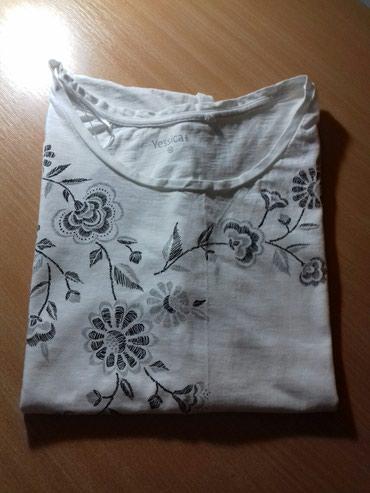 Majica ..veličina M  - Subotica