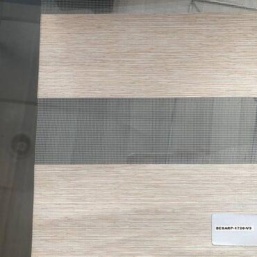 Kuća i bašta - Borca: Zebra zavese uvoz iz Turske-Prodaja zebra (dan-noć) zavesa-cena zebra