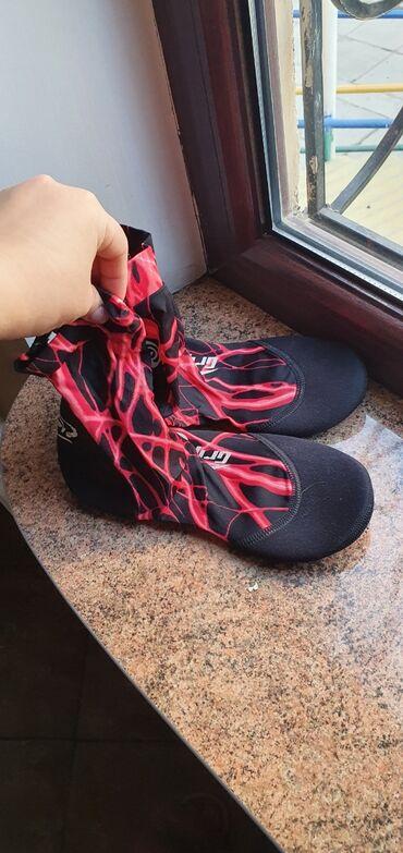 Спортивные пляжные носки для игры в волейбол  Размер от 36 до 39 США