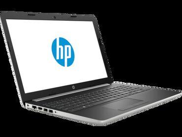 - Azərbaycan: HP 15-da2008ur (158G4EA-SSD) i5-10210U/8 GB DDR4/SSD 120GB+HDD 1TB/NV