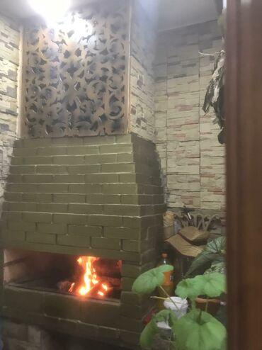 чехол samsung tab 3 в Азербайджан: Продам Дом 70 кв. м, 3 комнаты
