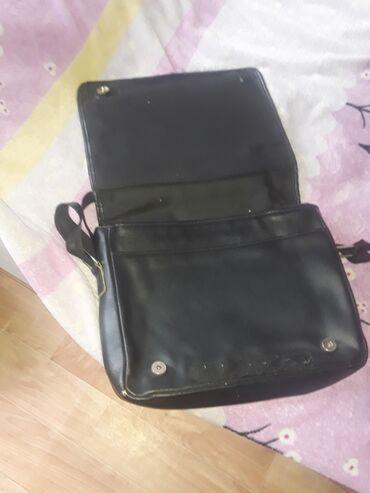 Отдам сумку для школьника.За 2 плитки альпен гольда