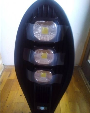 Reflektor - Pirot: SOLARNI LED REFLEKTOR Za dvorište ili uličnu rasvetu 270w.Boja