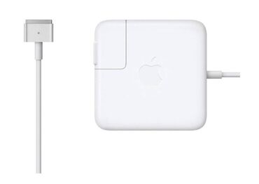 Adapter A1424 for A1398 85W AC adapter Magsafe 2 for Macbook