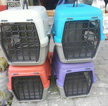 Bakı şəhərində Teze dawiyici konteynerlwr satilir.