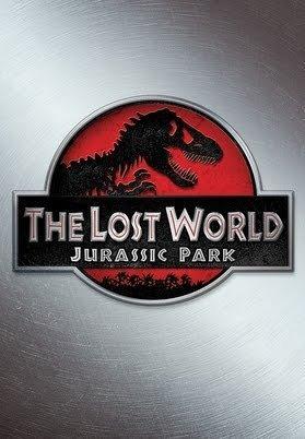 Jurassic park - paket svih filmova, sa prevodom (Park iz doba - Boljevac