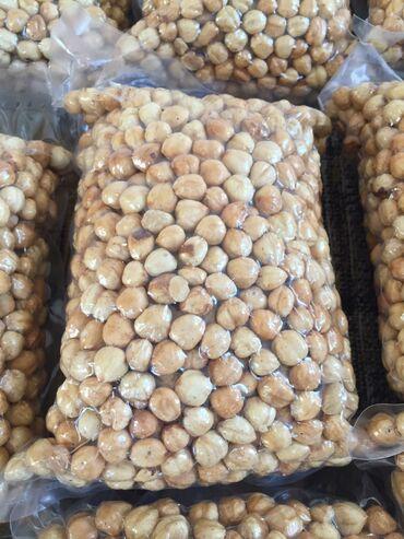 щетка для сухого массажа бишкек в Кыргызстан: Вкусный, полезный орех высшего качества! В ассортименте обжаренный и с
