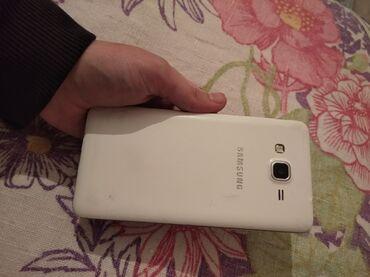 Samsung galaxy grand 2 - Азербайджан: Samsung Galaxy Grand Prime ideal veziyetde usdada olmayib usdunde teze