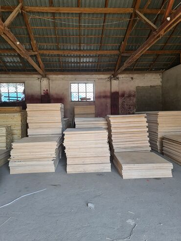 гепарин цена бишкек в Кыргызстан: Фанера