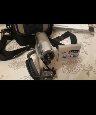Рабочяя Видео камера нада поменять боторейку или разбудить боторейку