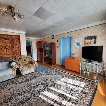 квартира берилет сокулук in Кыргызстан | БАТИРЛЕРДИ УЗАК МӨӨНӨТКӨ ИЖАРАГА БЕРҮҮ: 1 кв. м