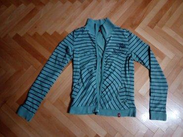 Bluza EDC - Nis