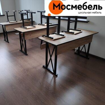 Мебель на заказ | Столы, парты