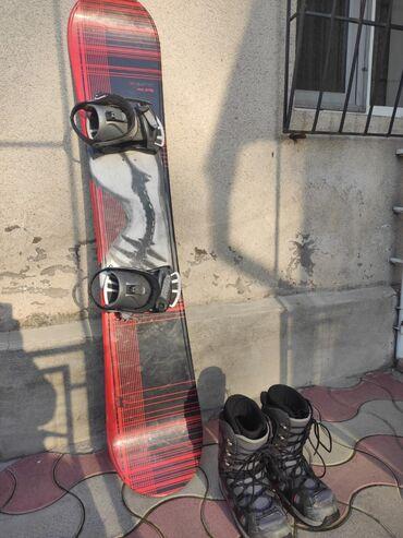 редми нот 5 про цена в бишкеке in Кыргызстан | ДРУГИЕ МОБИЛЬНЫЕ ТЕЛЕФОНЫ: Продам сноуборд с ботинками  Сноуборд 165см  Размер ботинок 44,5  Цена