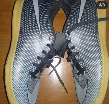 Butslar - Azərbaycan: Nike 42 razmer original