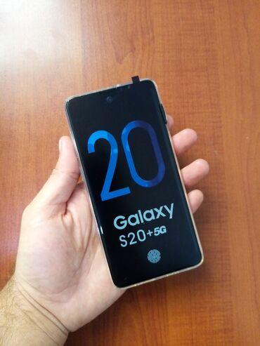 телефон флай дс 123 в Азербайджан: Samsung Galaxy S20 Ultra (Dublikat)  Qiymət - 349 AZN  Qeydiyyatlı  Ç